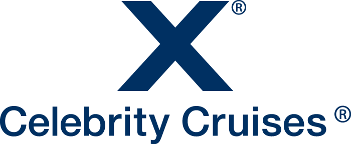 Free download of Celebrity Cruise vector logos